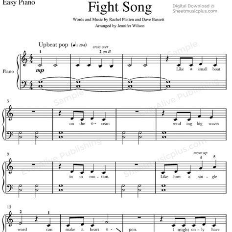 best sheets on best 20 pop sheet ideas on piano easy