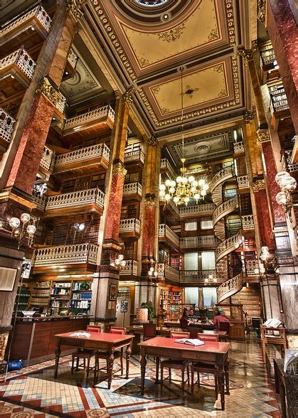 law library des moines law library des moines iowa literary things pinterest
