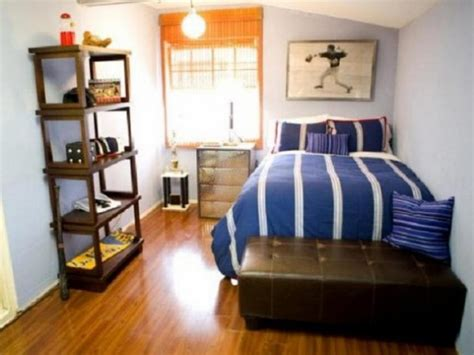 mens small bedroom decorating ideas mens bedroom designs small space bedroom designs men home