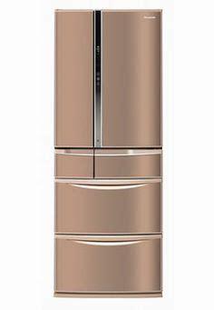 rose gold appliances 1000 images about copper kitchen refridgerators on