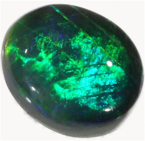 0 90 Cts Black Opal Jarong 0 90 cts black opal lightning ridge sob168
