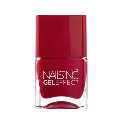 best gel nail varnish 17 best ideas about gel nail varnish on