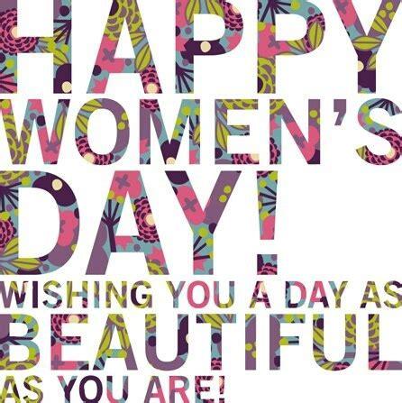 Happy International Womens Day by Happy International S Day Goddess