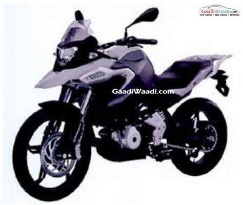 Motorrad Bmw Price by Bmw G310 Gs Tourer India Launch Date Price Specs