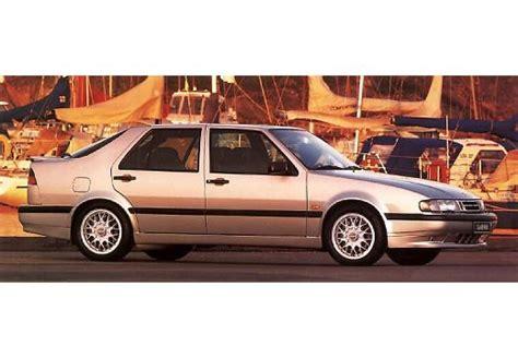 hayes car manuals 1997 saab 9000 interior lighting service manual 1998 saab 9000 plenum remove service manual 1998 saab 9000 plenum remove