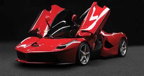 Amazing Cars and Bikes: 2014 Ferrari LaFerrari
