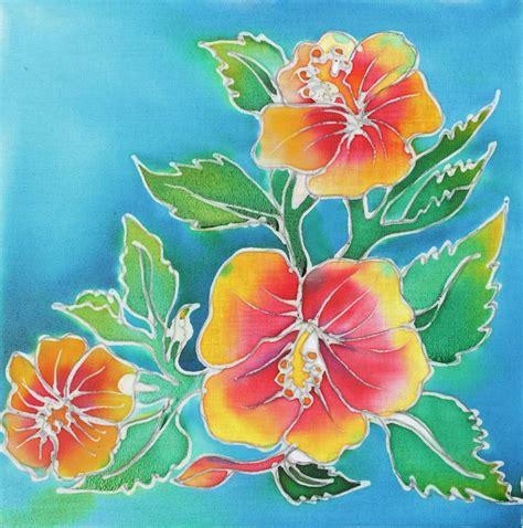 batik design techniques 1000 images about batik on pinterest silk fabrics and