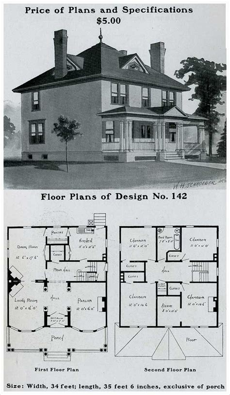 american foursquare house dutch colonial homes house plans 17 best images about 1890 1930 american foursquare on