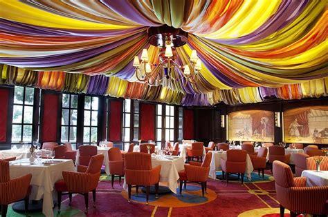 theme restaurant definition le cirque 1160 photos french the strip las vegas