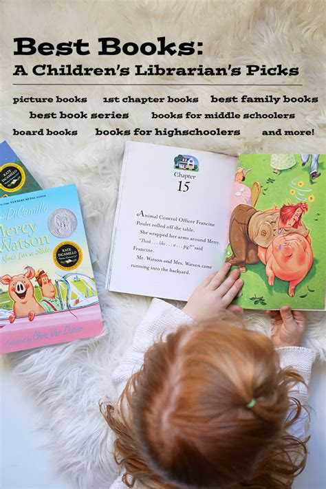 the beginning read this first modern parents messy kids all time favorite kid books picks for every age modern