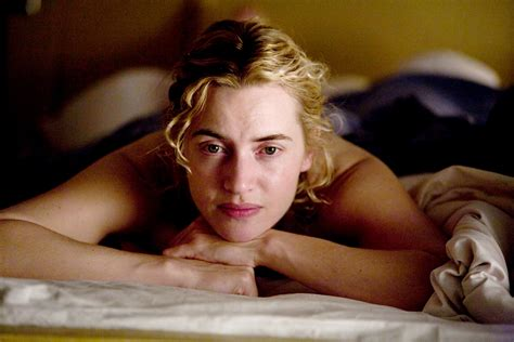 kate winslet stars in the highly anticipated film steve the reader picture 3