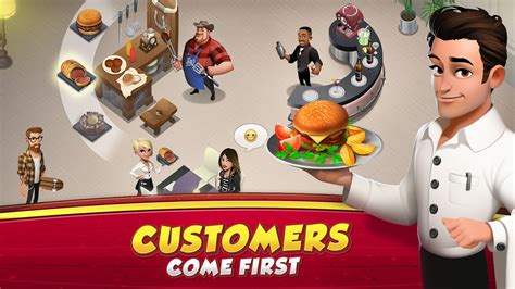 world chef game mod apk world chef apk mod unlock all android apk mods