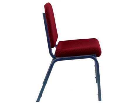 Musicians Chair by Kfi Upholstered Musician Chair Kmc 1020 Musician Chairs