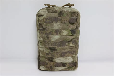 hydration 50oz hydration carrier 50oz american weapons components