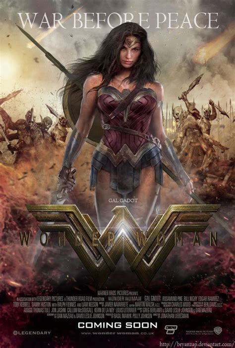 film seri wonder woman 1000 images about wonder woman on pinterest batman vs