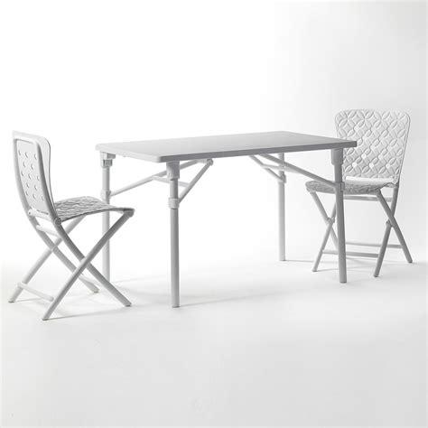 tavoli da terrazzo pieghevoli sedie e tavoli da giardino pieghevoli idee per interni e