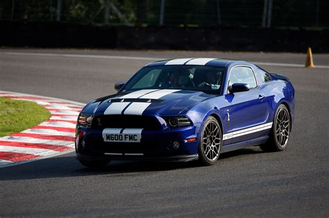shelby mustang gt500 uk 28 images shelby gt500 snake