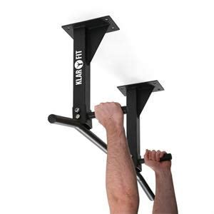 Barre De Traction A Fixer Au Plafond by Barre Traction Musculation Comparer 87 Offres