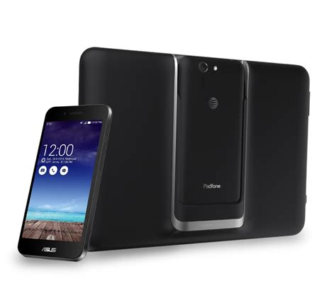 Tablet Asus Padfone asus padfone x us phones asus usa