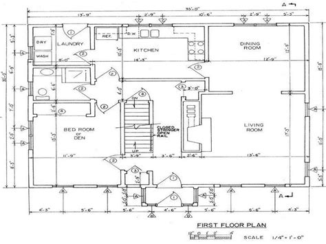 eco house plans bloombety innovative eco house plans eco