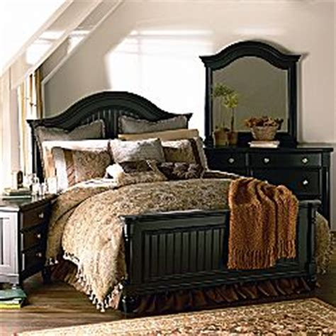 chris madden bedroom furniture chris madden country squire bedroom betterimprovement com