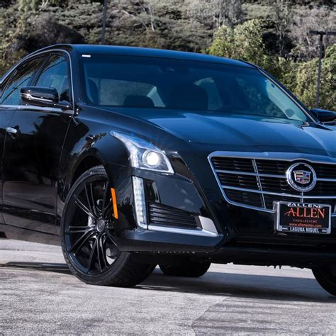 what the guys name from the 2014 cadillac commercial index of store image data wheels niche vehicles ritz
