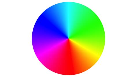 green color wheel ios how to draw a gradient color wheel using