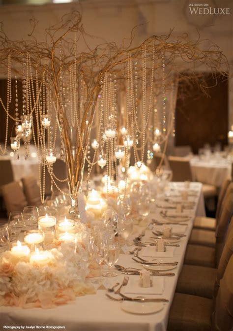 cool diy wedding centerpieces diy tree centerpiece for wedding reception table ideas weddceremony