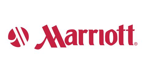 Marriott Hotels Mba Internship by Chiang Mai Citynews Correction To Story Marriott