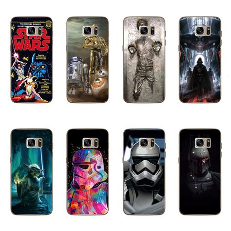 Silicon Casing Softcase Jokowi Indonesia Samsung A3 2016 A310 popular samsung galaxy j5 wars covers buy cheap samsung galaxy j5 wars covers lots