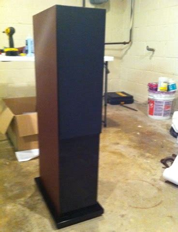 diy speaker kits home theater forum  systems