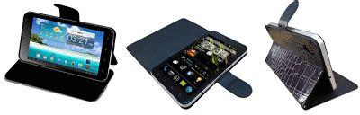 Mini Tablet Dibawah 1 Juta pixcom andro tab mini magnum tablet android 3g harga dibawah 2 juta