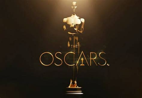 short film oscar animated oscars 2014 best animated short film contenders
