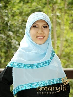 Jilbab Instan Formal jilbab instan hip series renda jilbab instan formal