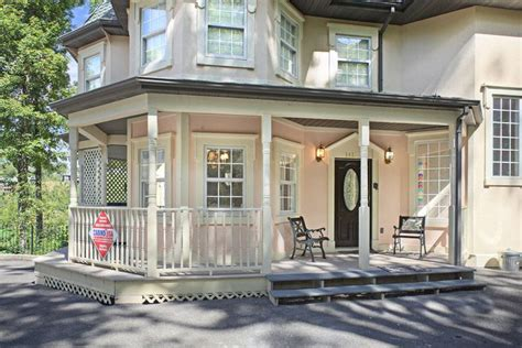 Vacation Rentals In Pigeon Forge And Gatlinburg Vacation Home Near Pigeon Forge Gatlinburg Chalet Rental