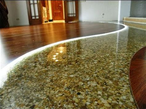 Self Leveling Floor Compound by Awesome 3d Flooring And 3d Bathroom Floor Murals