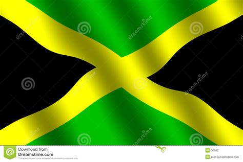 Jamaican Finder Jamaican Images Usseek