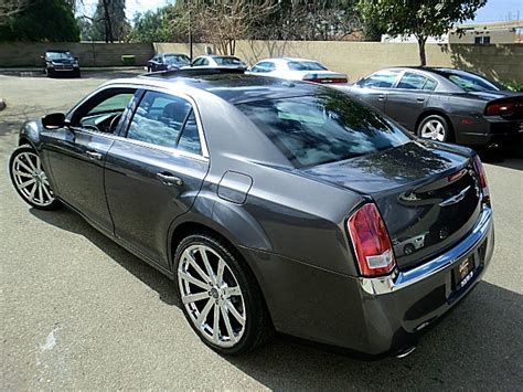 chrysler 300 decals chrysler 300 wheel decal html autos post