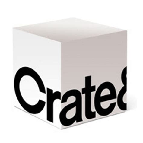 Crate And Barrel Gift Cards Where To Buy - buy shutterfly gift cards gyft