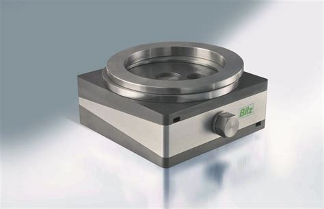 precision wedge with bangs precision wedge with bangs aluminum precision leveling