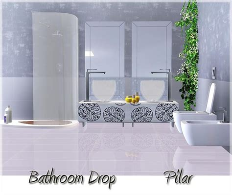 sims 3 bathroom 17 best images about sims 3 bathroom on pinterest