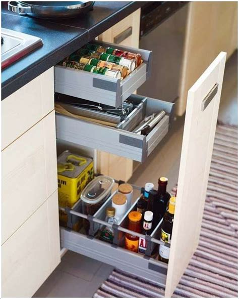 kitchen drawer organization ideas 10 clever kitchen drawer organization ideas
