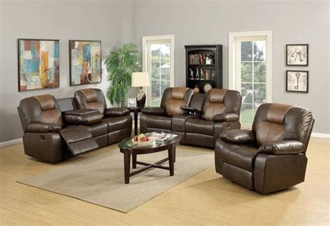 jordans furniture living room sets jordan 3 piece motion living room set furnish your needs