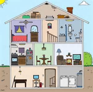 headofleslie house cutaway