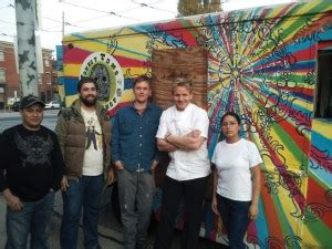 zocalo kitchen nightmares greg students featured on kitchen nightmares the triangle