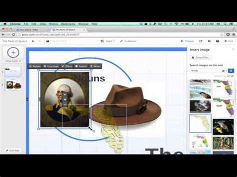 bagaimana membuat presentasi yang menarik bagaimana membuat presentasi online yang menarik