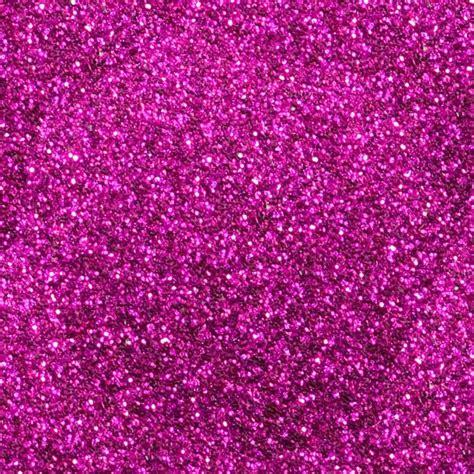 Autofolie Pink Glitzer by Siser Glitter Roll 20 Quot Wide