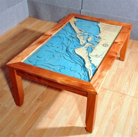 3 d nautical chart marine as wall charts and