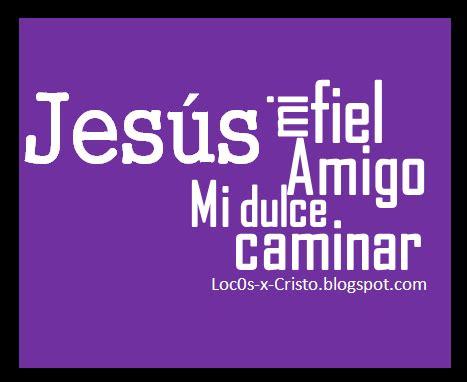 imagenes cristianas jesus mi fiel amigo im 225 genes jes 250 s mi fiel amigo loc0s x cristo im 225 genes