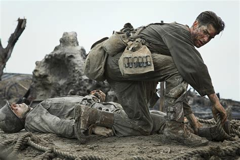 hacksaw ridge hacksaw ridge uk release date announcement